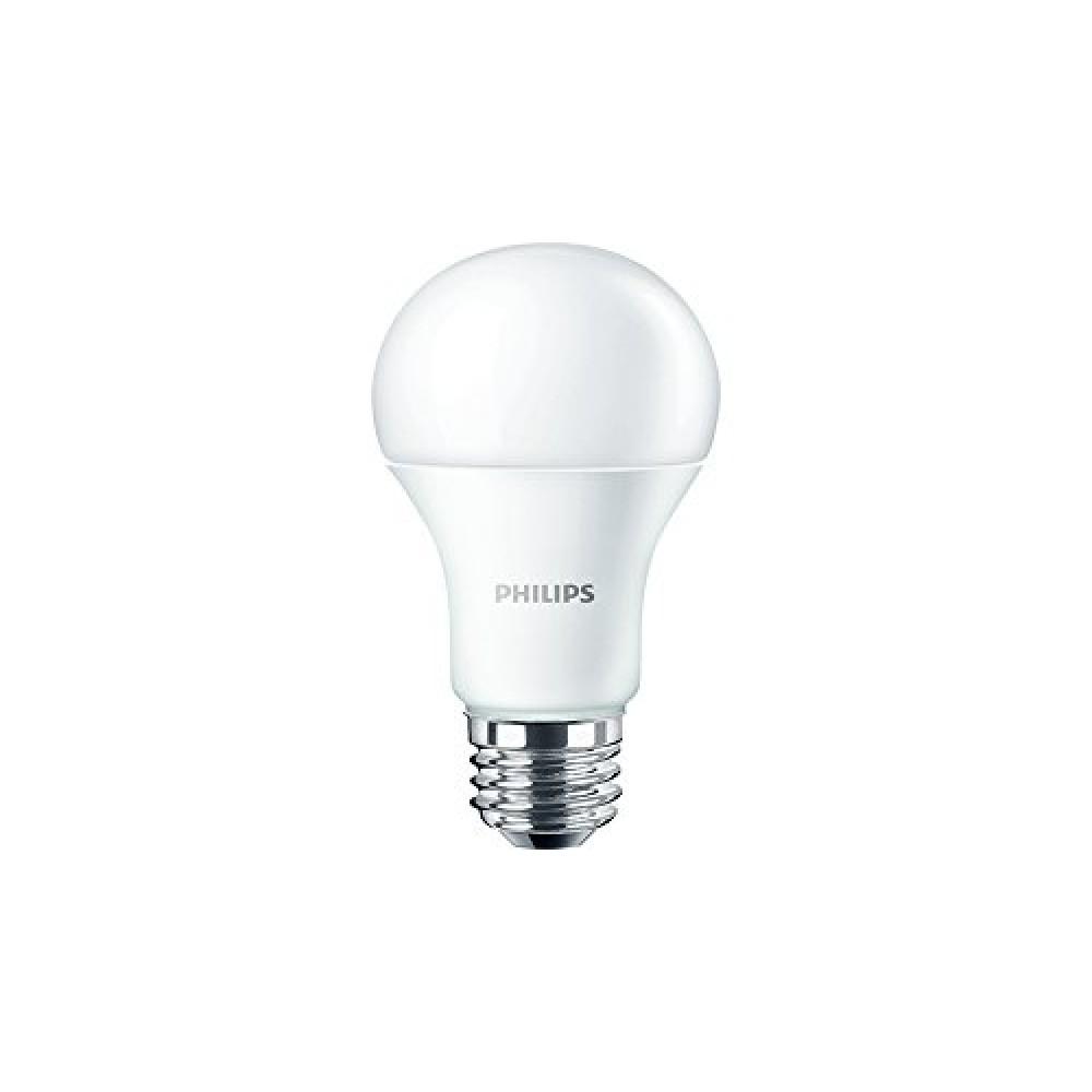 philips led bulb birne corepro 13 100w 830 3000k warmwei e27 nicht dimmbar ebay. Black Bedroom Furniture Sets. Home Design Ideas
